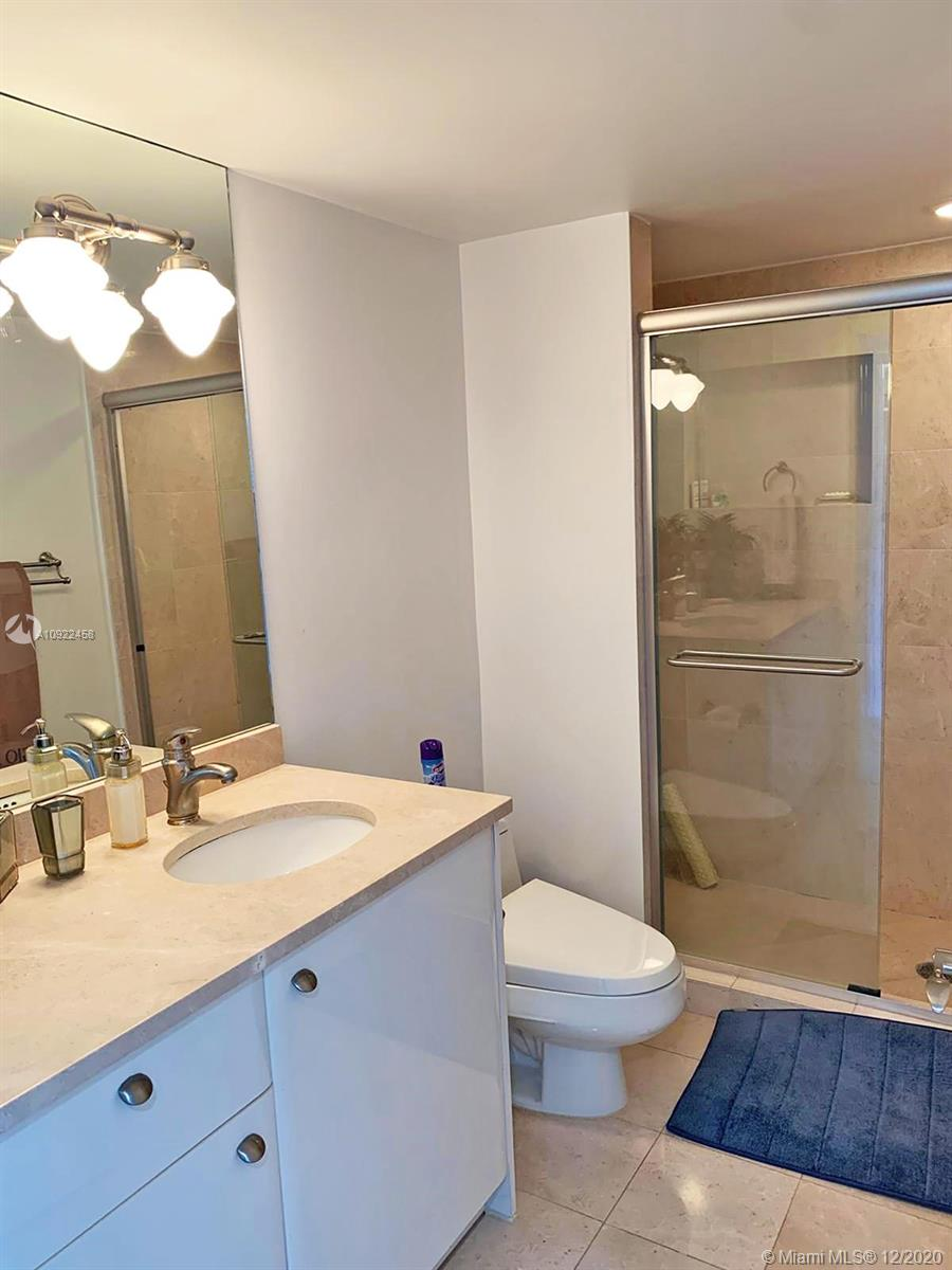 Photo of 16500 Collins Ave #2256 listing for Sale