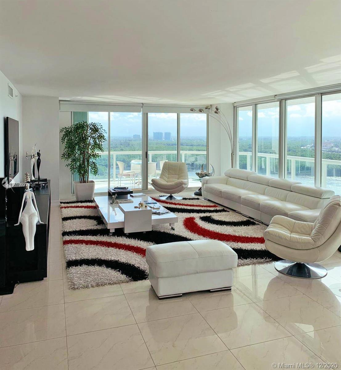 16500 Collins Ave #2256 photo03