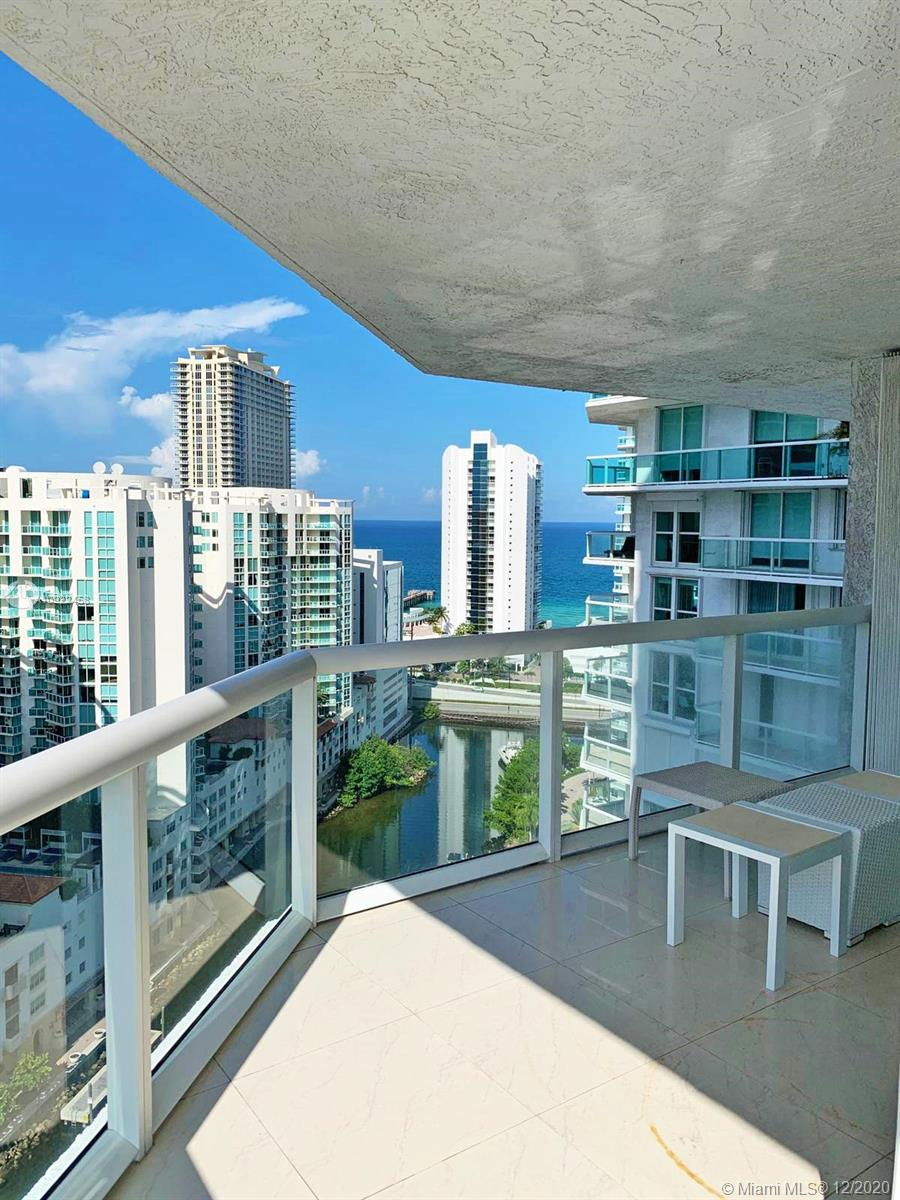 16500 Collins Ave #2256 photo04