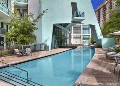 Photo of 6000 Collins Ave #136 listing for Sale