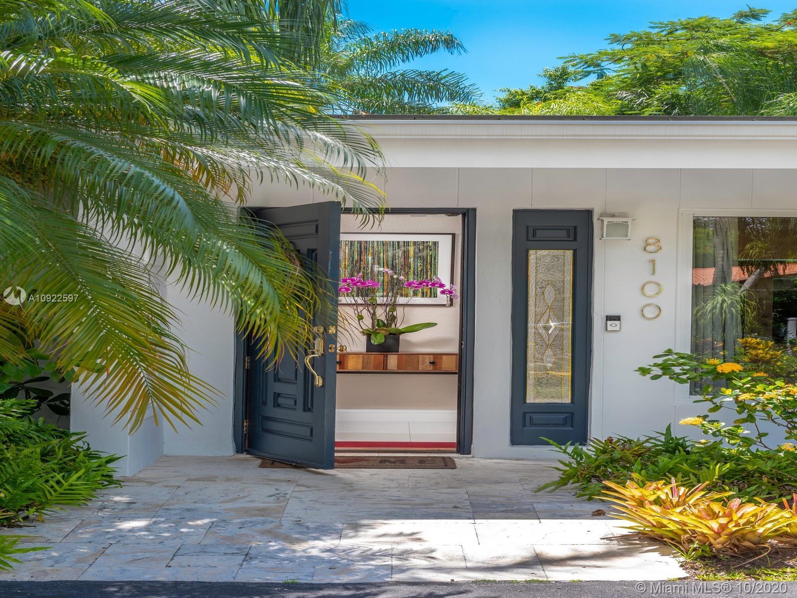 Pine Tree Estates - 8100 SW 132nd St, Pinecrest, FL 33156
