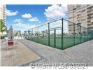 18051 Biscayne Blvd #PH04 photo038
