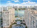 18051 Biscayne Blvd #PH04 photo040