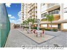 18051 Biscayne Blvd #PH04 photo039