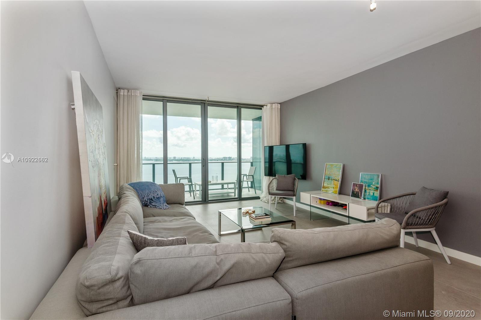 Photo of 3131 NE 7th Ave #3102 listing for Sale