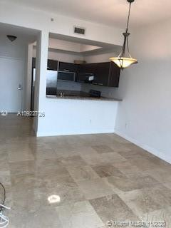 2525 SW 3rd Ave #1103