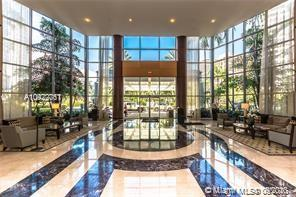 Photo of 19101 Mystic Pointe Dr #1206 listing for Sale