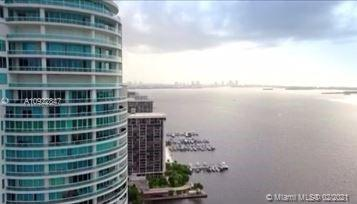 Bristol Tower #2502 - 2127 Brickell Ave #2502, Miami, FL 33129