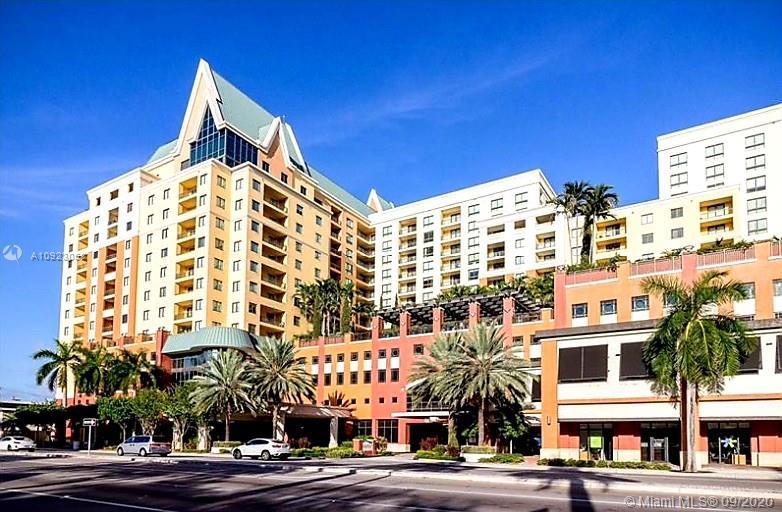 Waverly 1 at Las Olas #930 - 100 N Federal Hwy #930, Fort Lauderdale, FL 33301