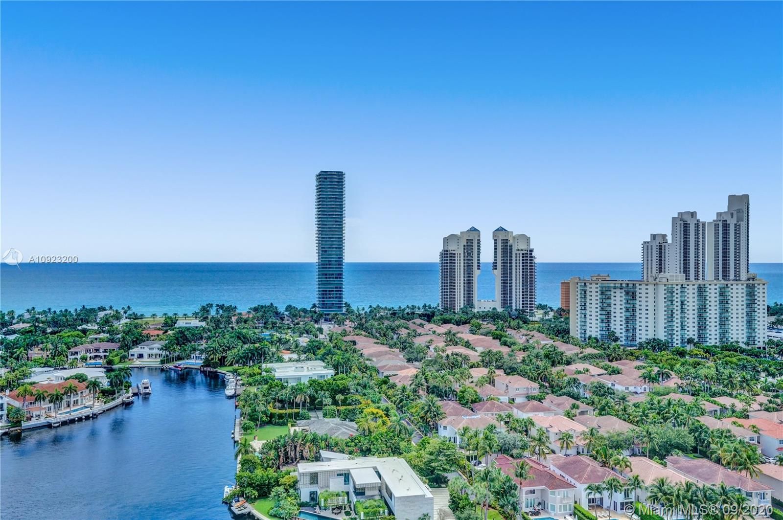 Turnberry Isle South Tower #23AB - 19667 Turnberry Way #23AB, Aventura, FL 33180