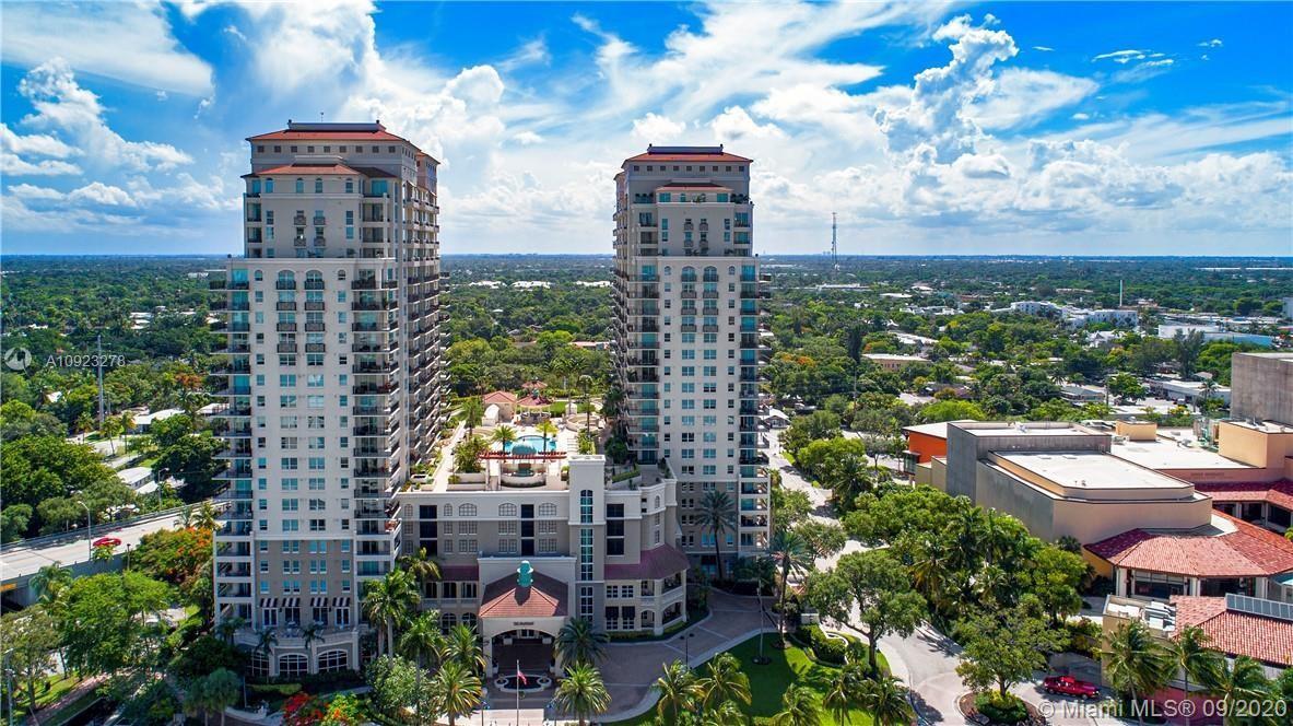 Symphony #1819N - 610 W Las Olas Blvd #1819N, Fort Lauderdale, FL 33312