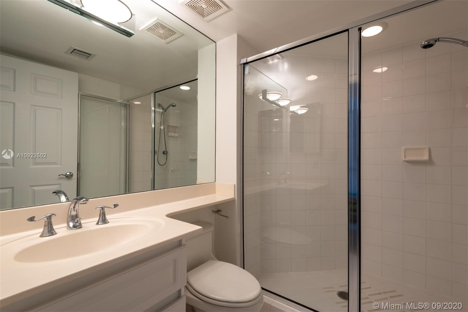 6301 Collins Ave #2206 photo022