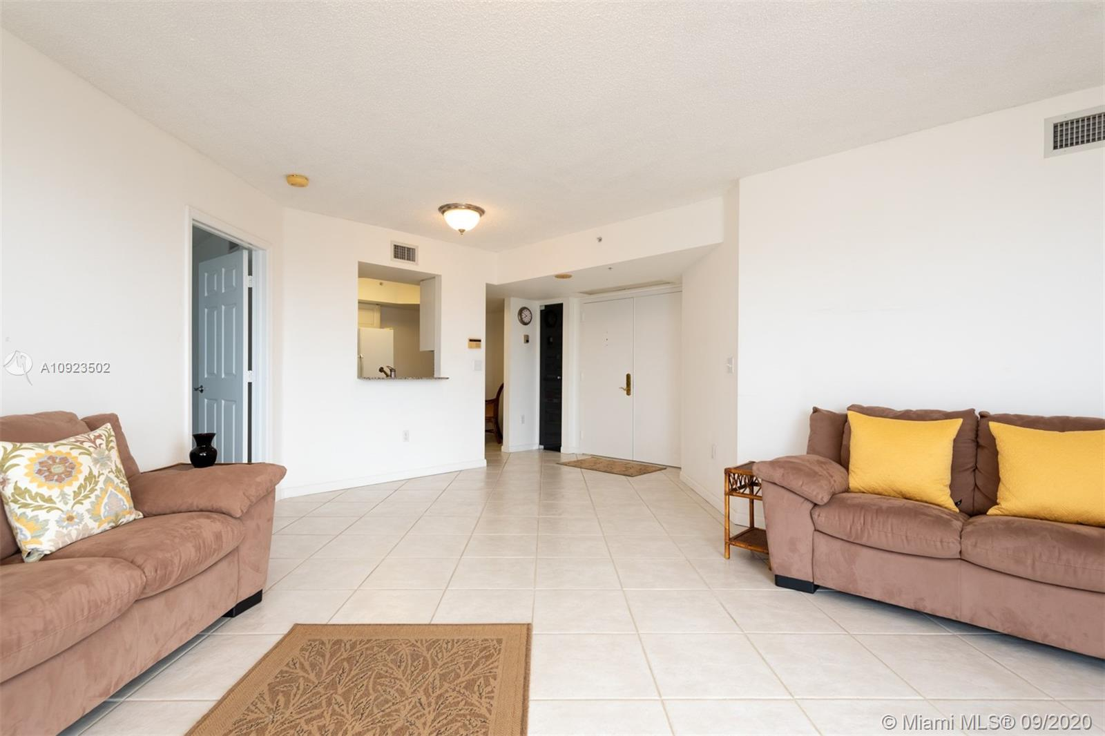 6301 Collins Ave #2206 photo07