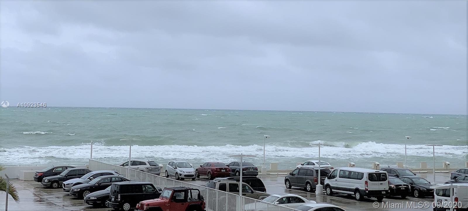 3140 S Ocean Dr #202 photo011