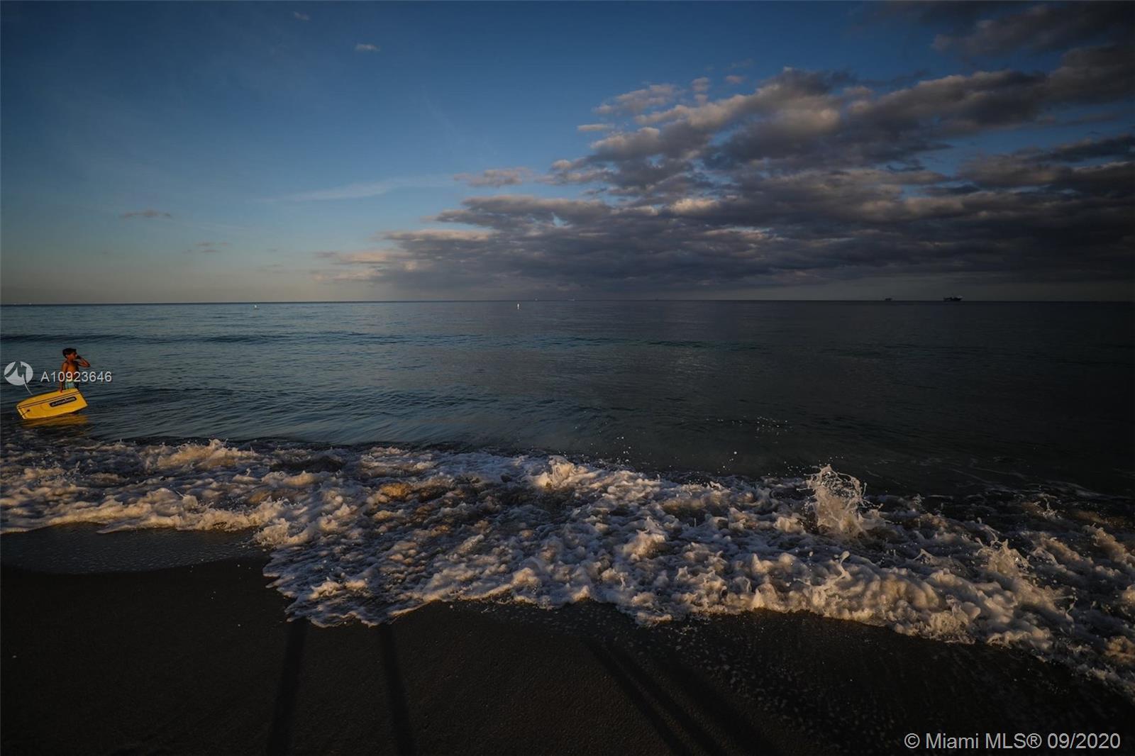 1905 N Ocean Blvd #16C photo038