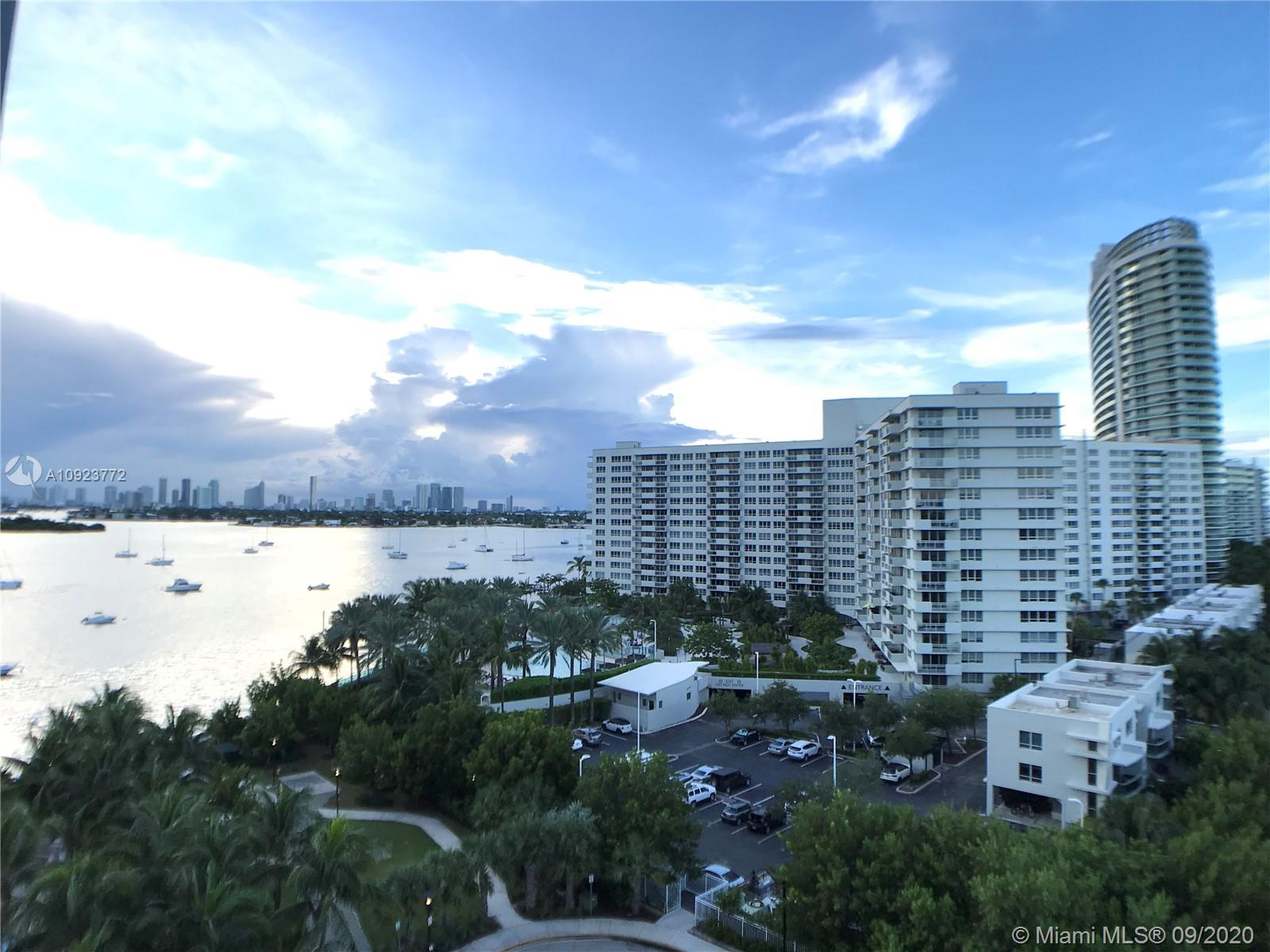 Waverly South Beach #905 - 1330 West Ave #905, Miami Beach, FL 33139