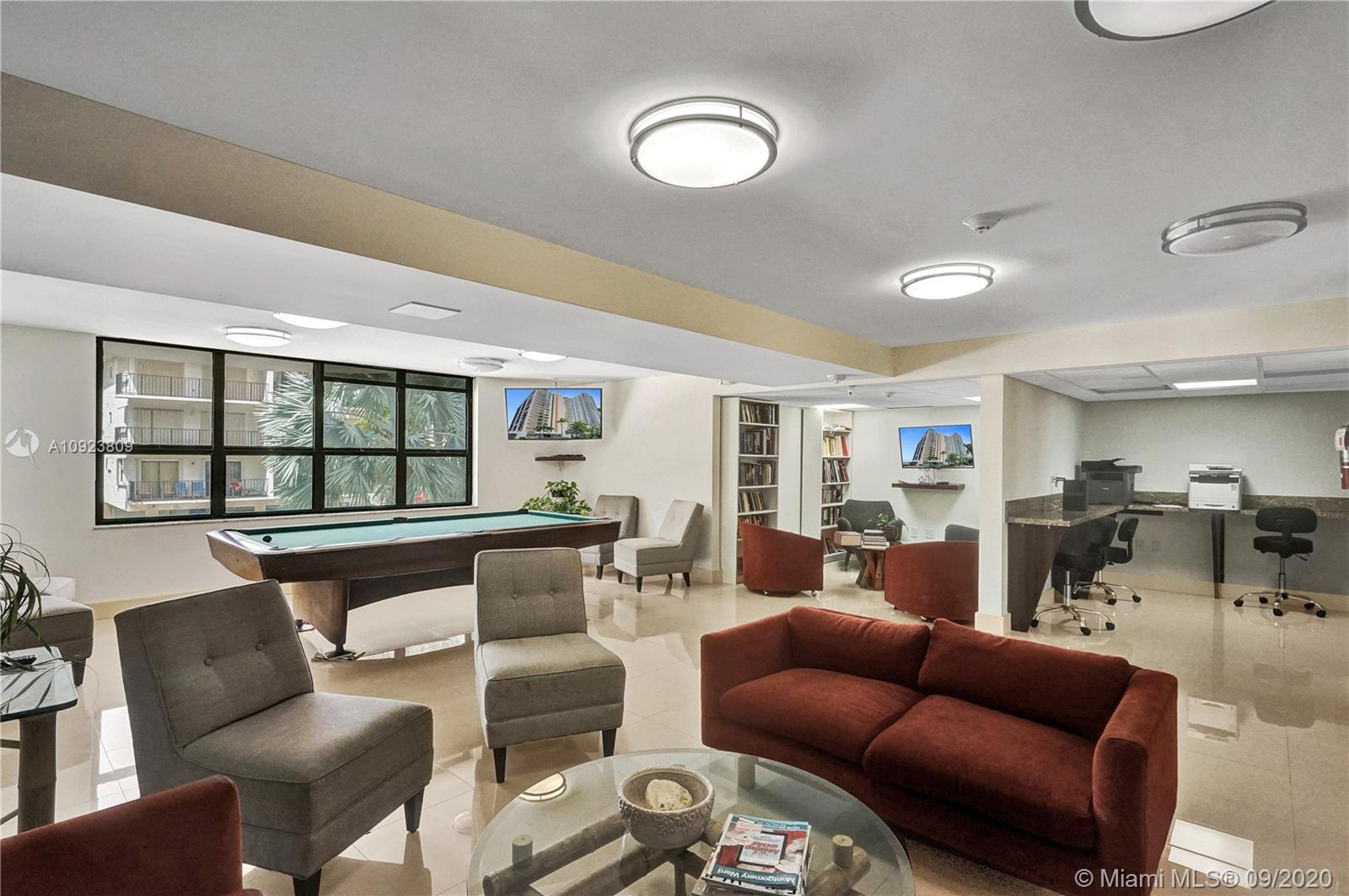 6423 Collins Ave #1201 photo062
