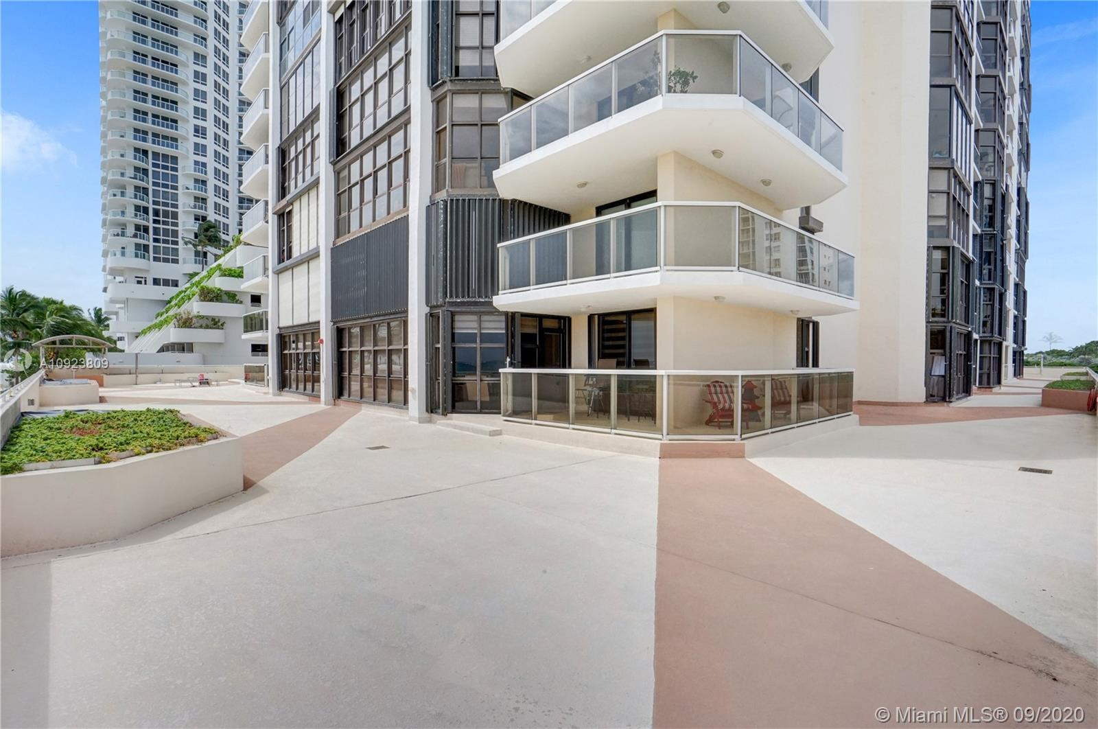 6423 Collins Ave #1201 photo056