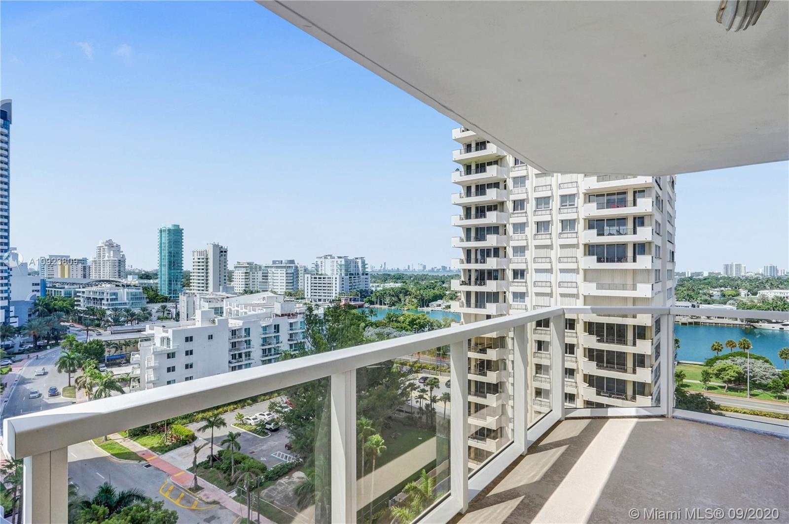 6423 Collins Ave #1201 photo026