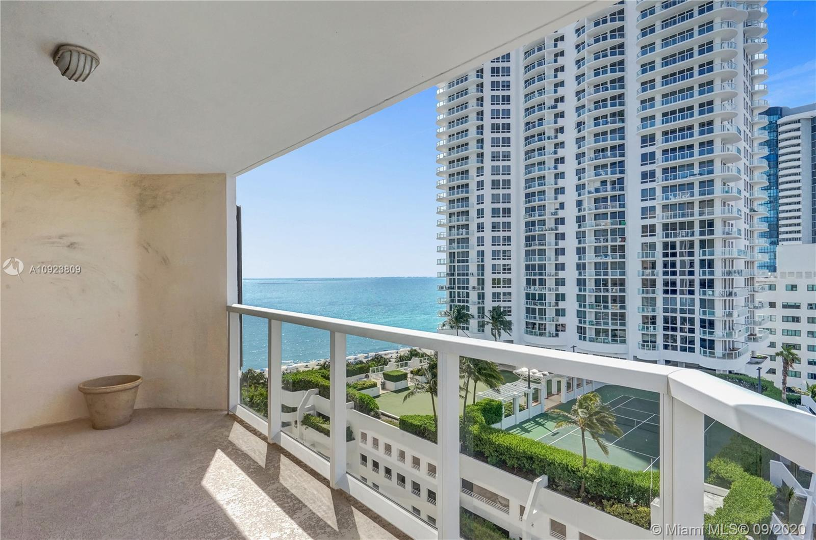 6423 Collins Ave #1201 photo032