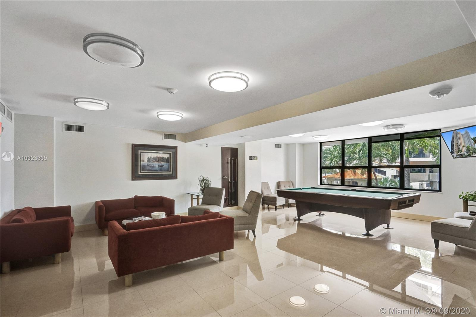 6423 Collins Ave #1201 photo061
