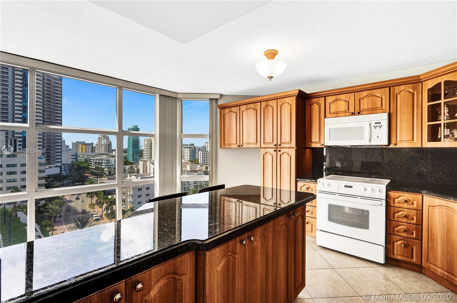 6423 Collins Ave #1201 photo014