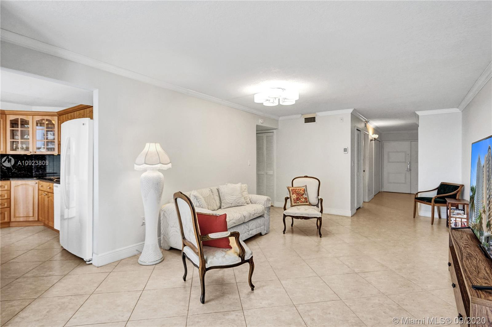 6423 Collins Ave #1201 photo018