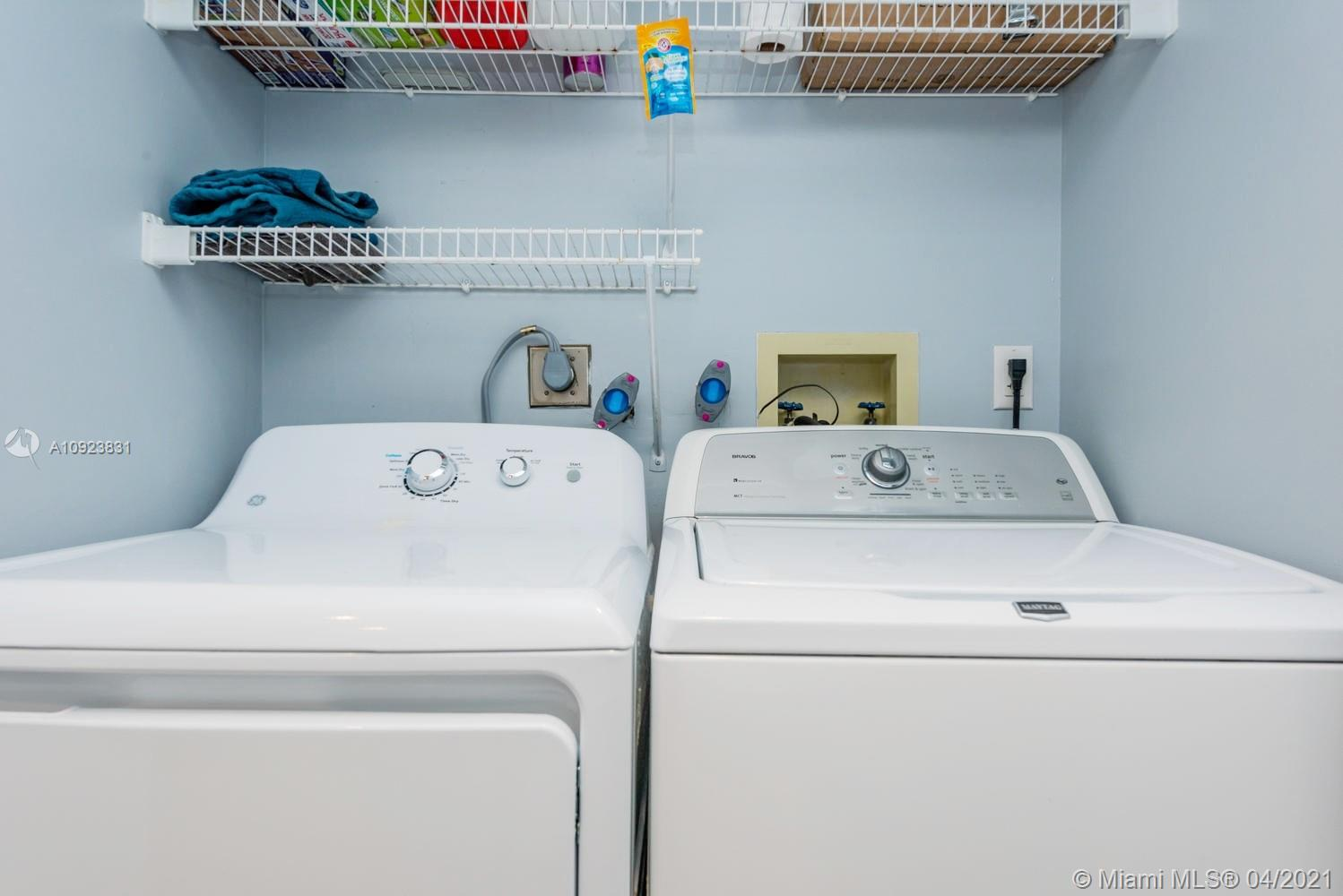 16485 Collins Ave #734 photo042