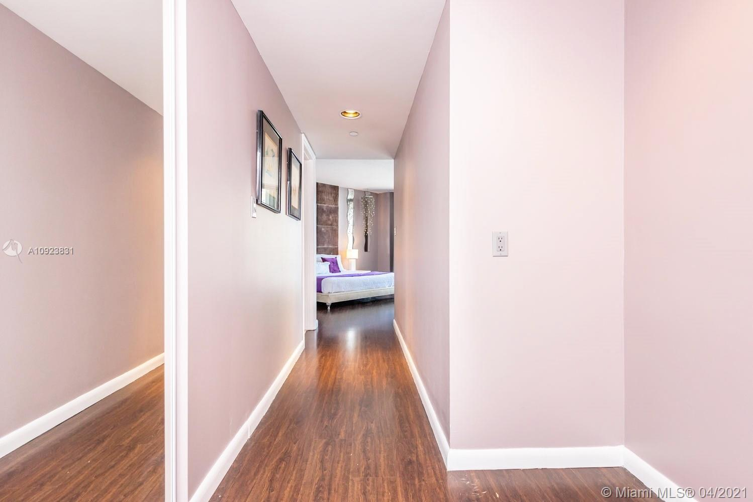 16485 Collins Ave #734 photo012