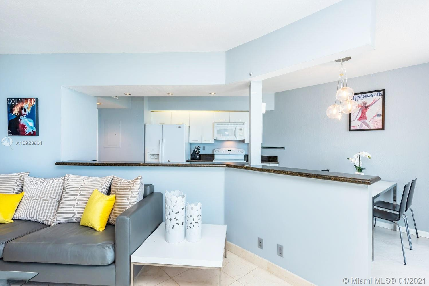 16485 Collins Ave #734 photo015