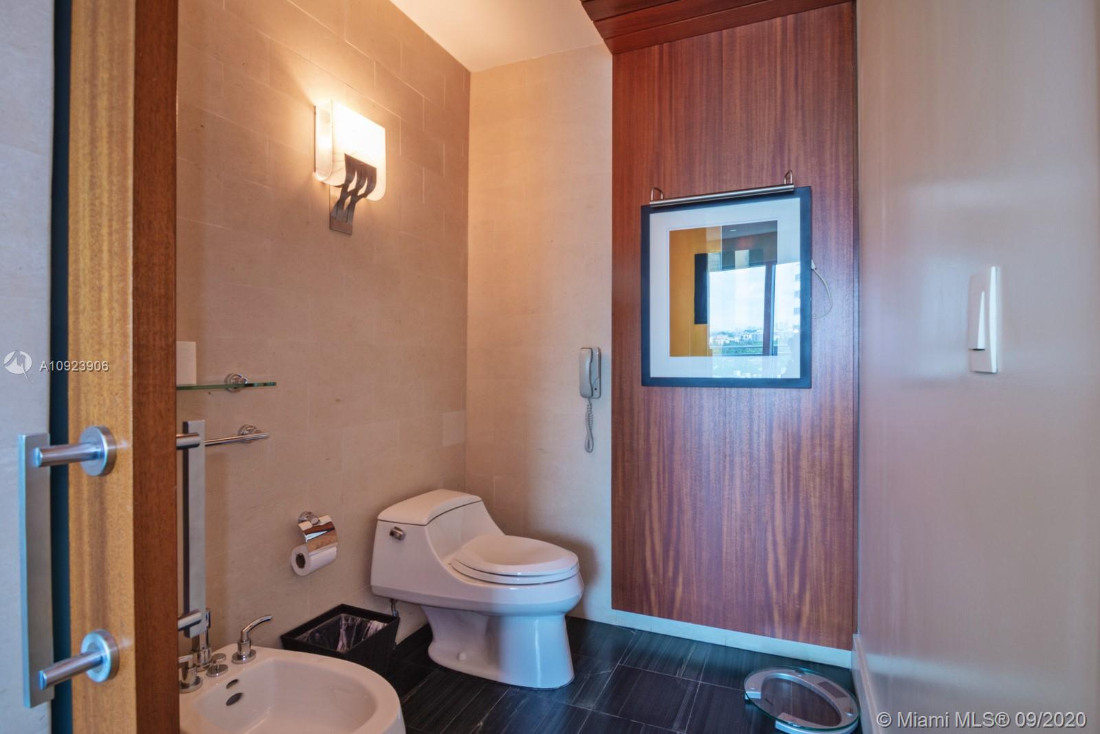 Photo of 10295 Collins Ave #817 listing for Sale
