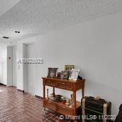 411 Poinciana Dr #1420 photo030