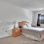 411 Poinciana Dr #1420 photo034