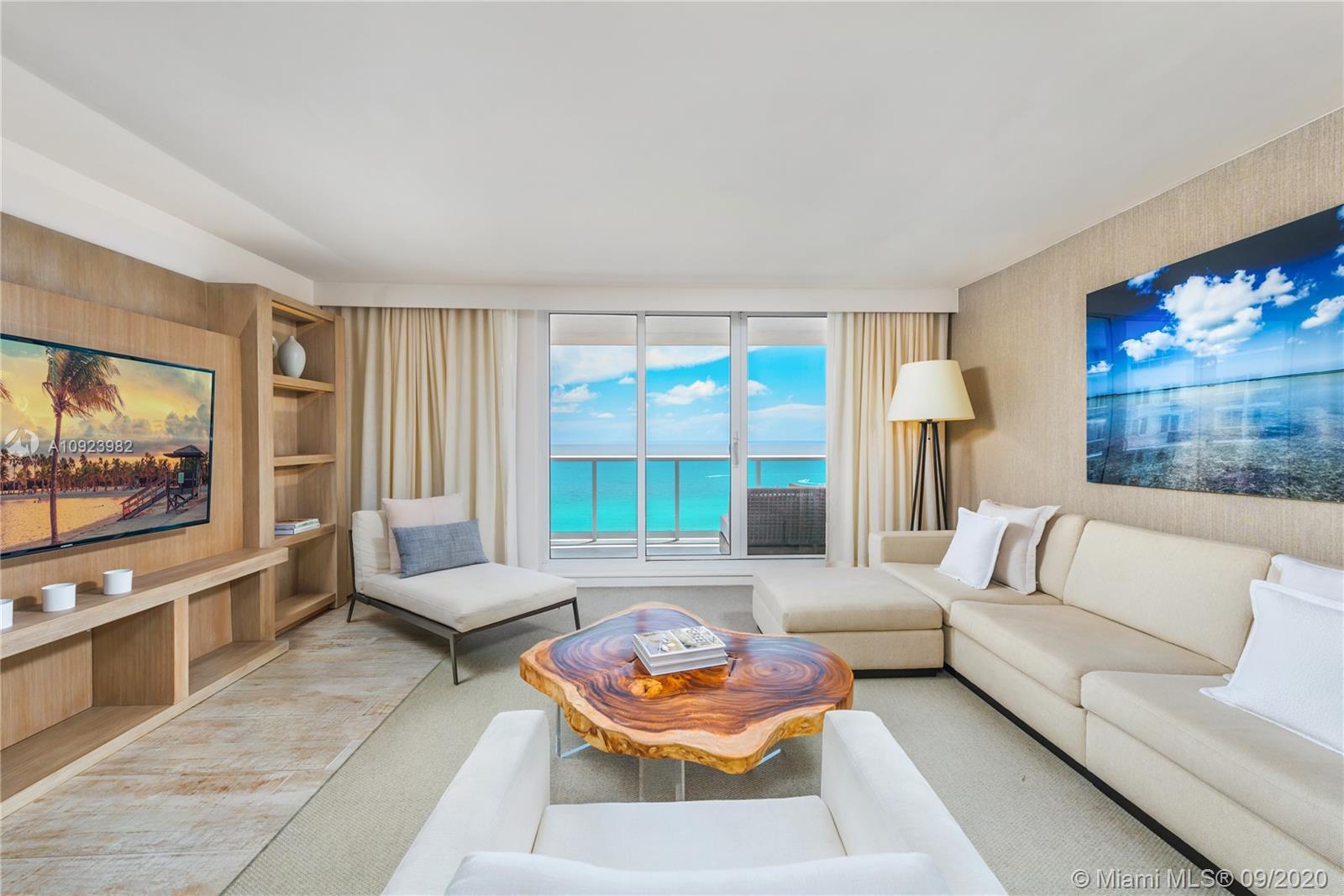 1 Hotel & Homes #1544 - 102 24th St #1544, Miami Beach, FL 33139