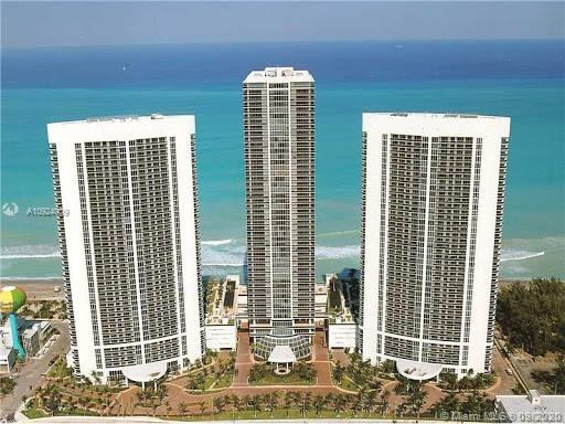 Photo of 1800 S Ocean Dr #4305 listing for Sale