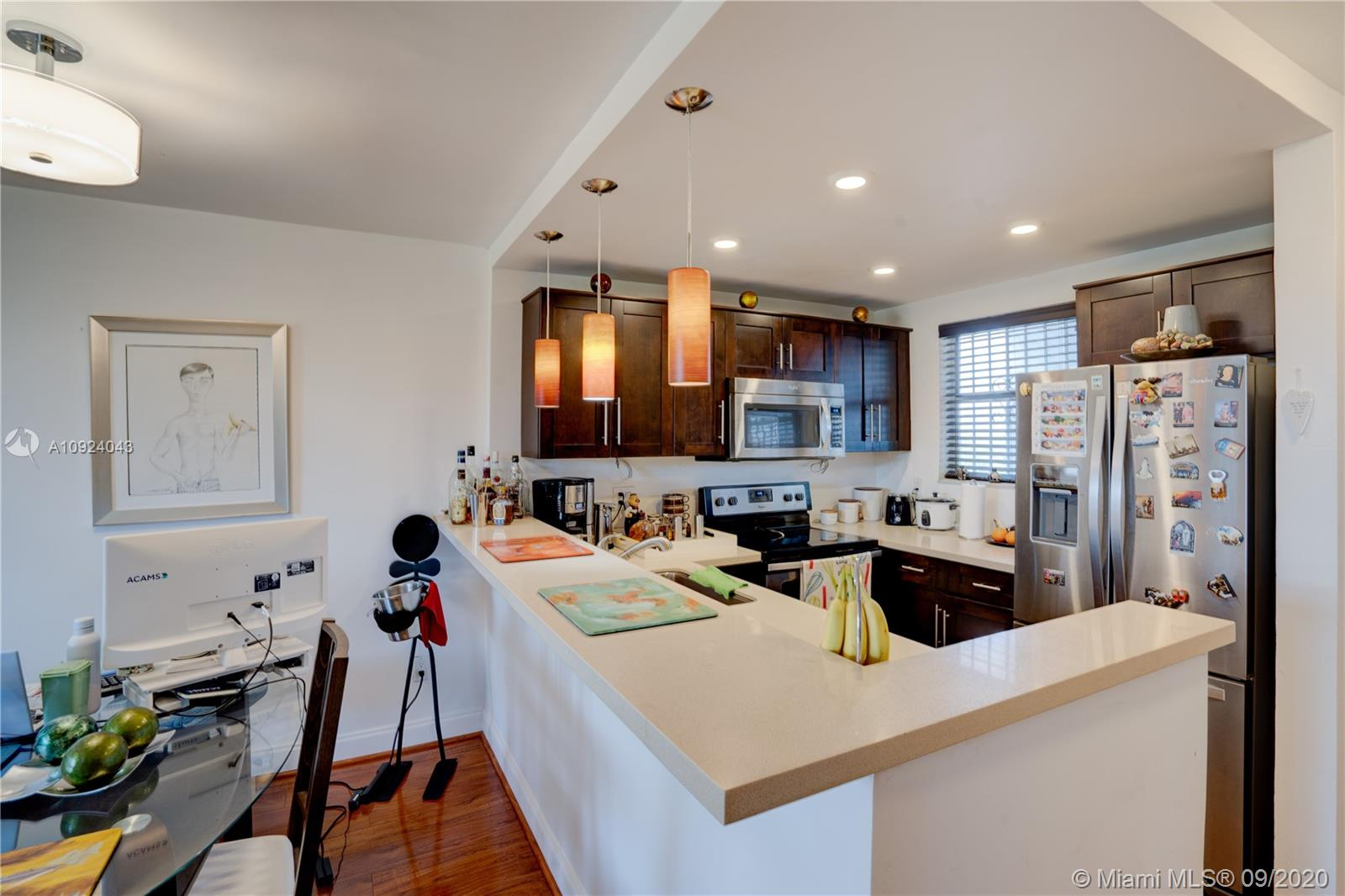 2950 SW 3rd Ave #6D