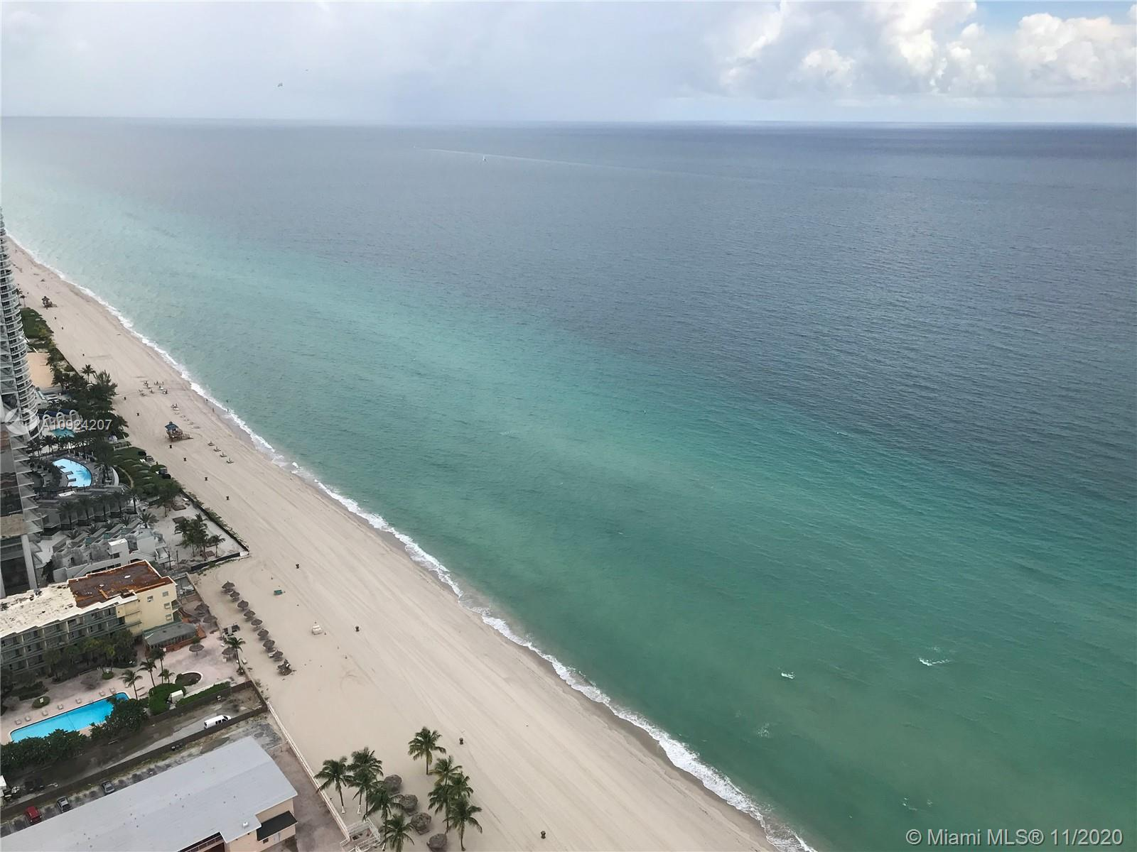 Trump Royale #5104 - 18201 Collins Ave #5104, Sunny Isles Beach, FL 33160
