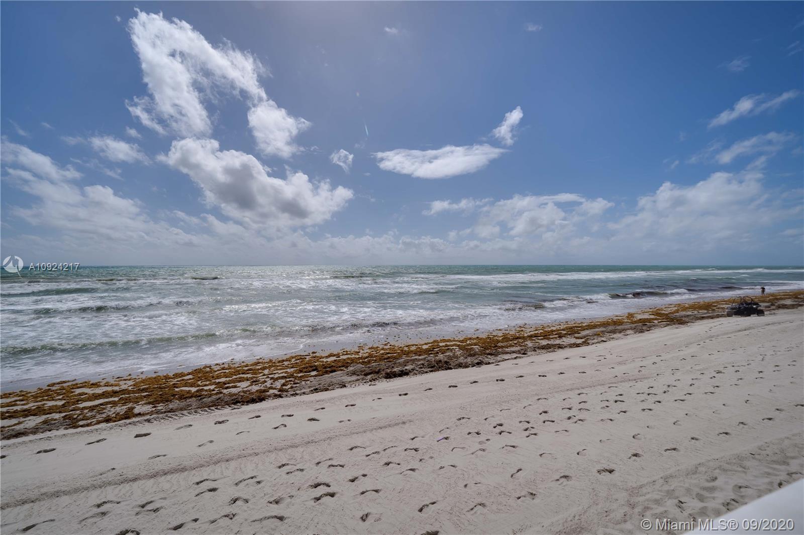 3180 S Ocean Dr #PH 1721 photo015