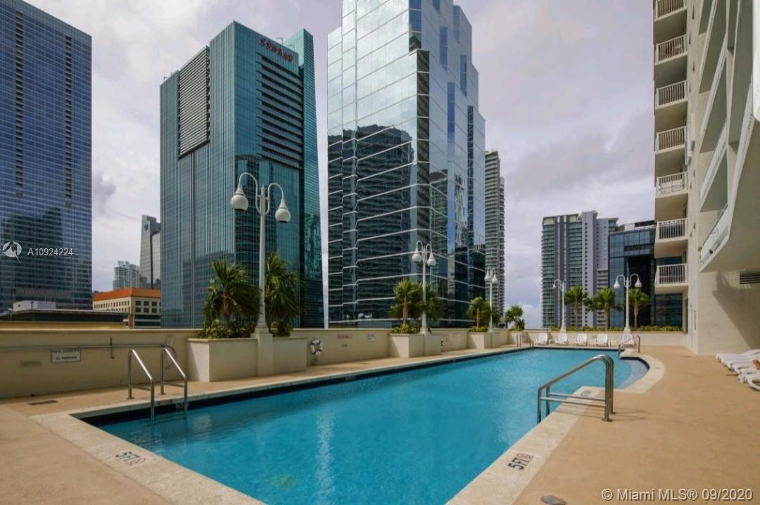 1200 Brickell Bay Dr #2722 photo029