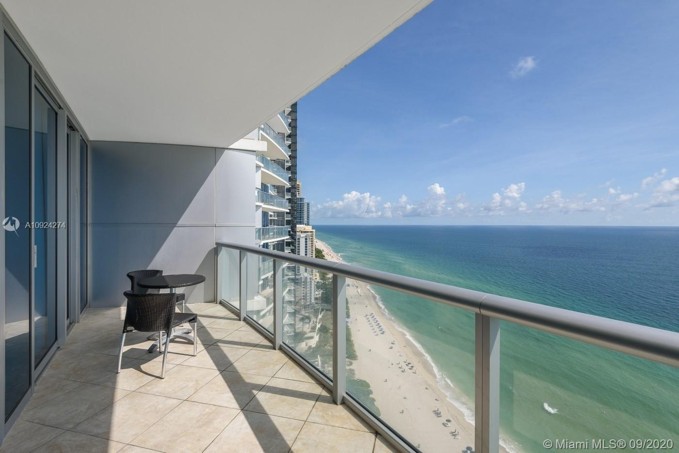 17001 Collins Ave #3002 photo016