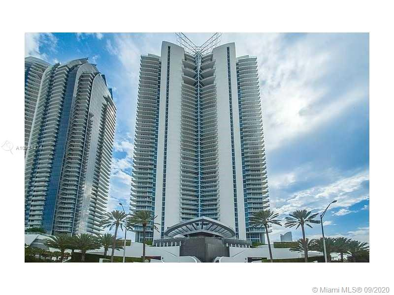 Photo of 17001 Collins Ave #3002 listing for Sale