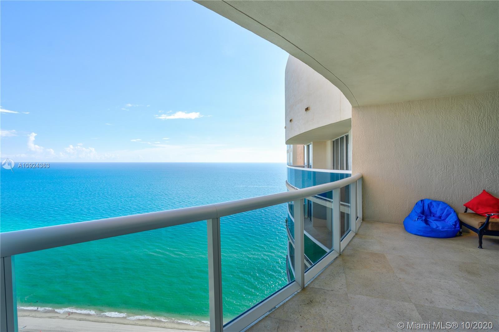 Ocean three #3606 - 18911 Collins Ave #3606, Sunny Isles Beach, FL 33160