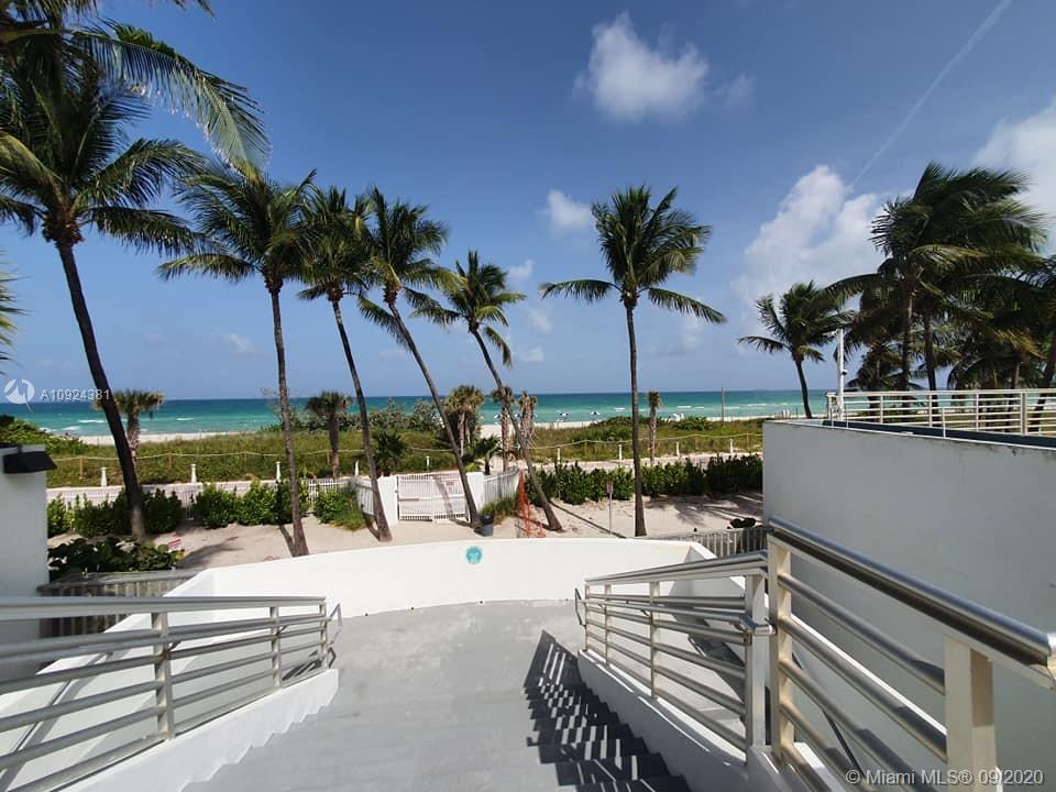 5161 Collins Ave #310 photo01