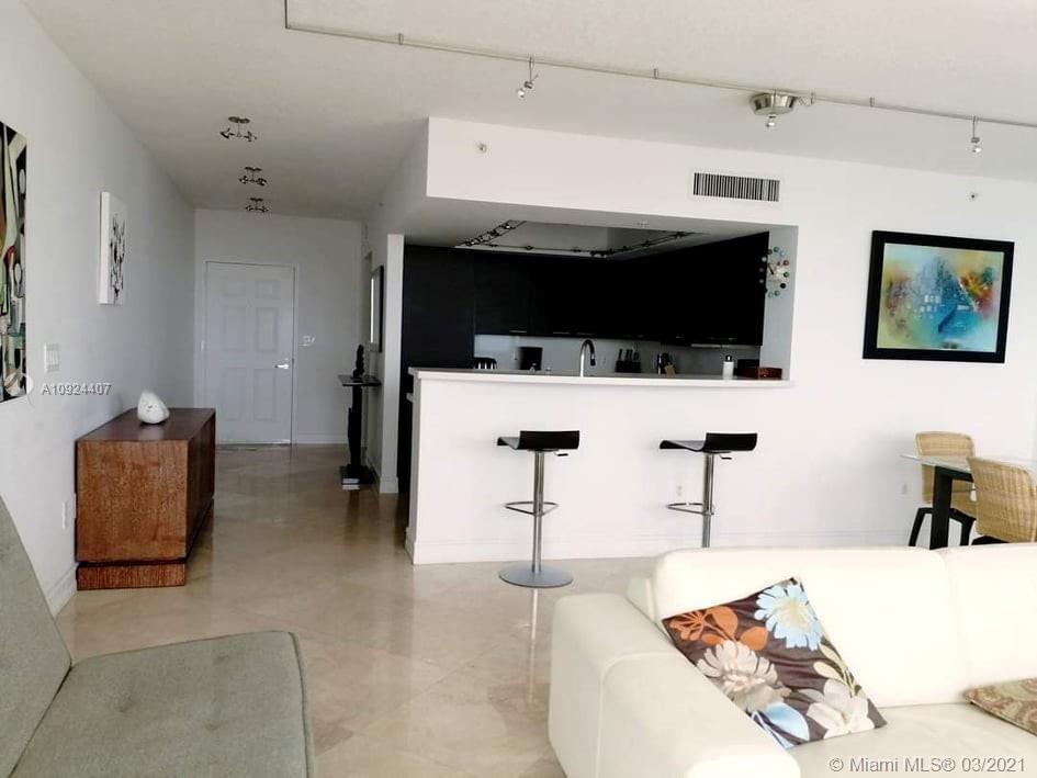 La Perla #2807 - 16699 Collins Ave #2807, Sunny Isles Beach, FL 33160