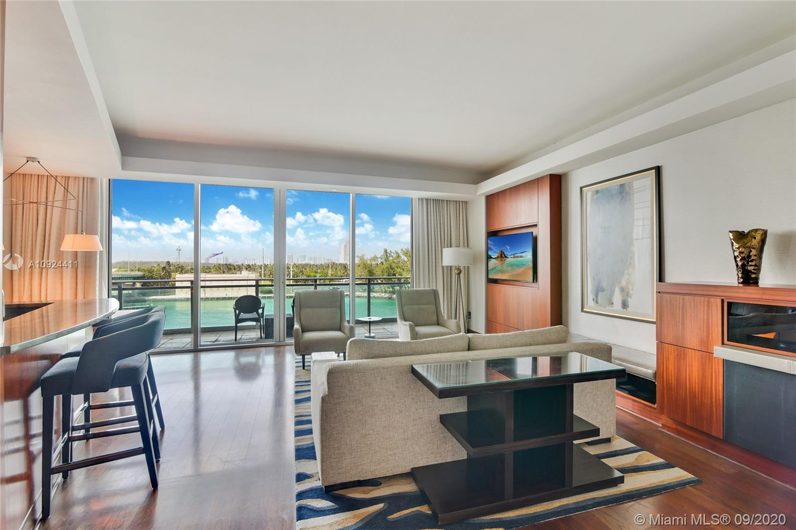 10295 Collins Ave #212-213 photo02