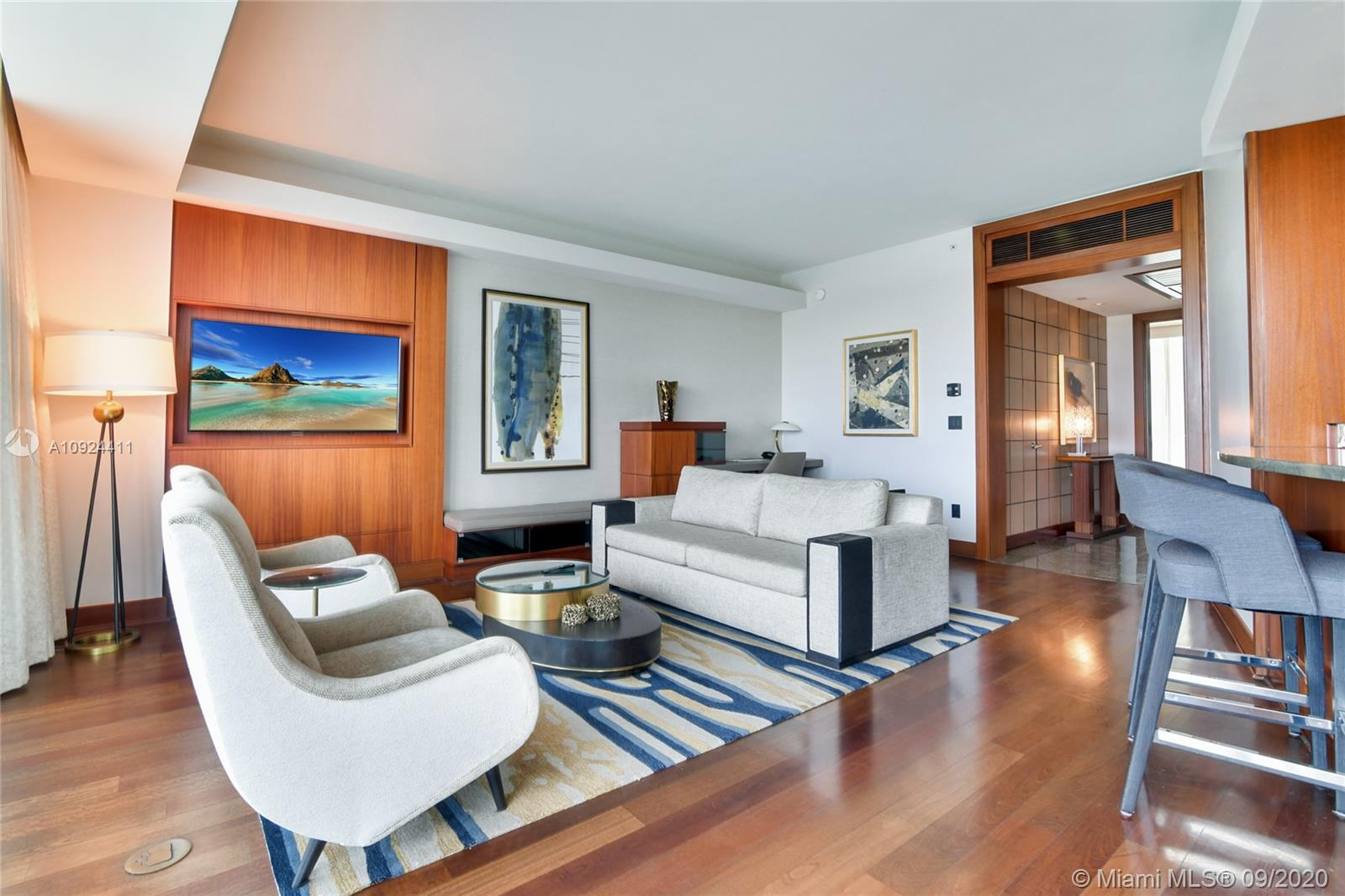 10295 Collins Ave #212-213 photo04