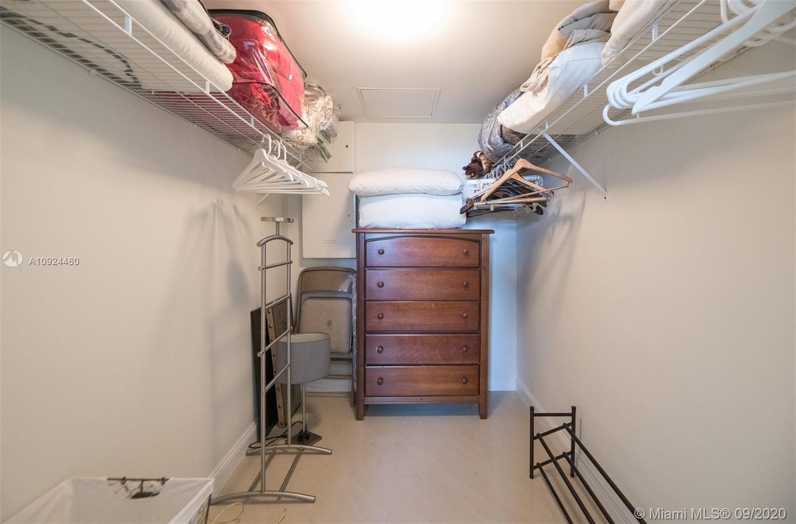 10275 Collins Ave #324 photo020
