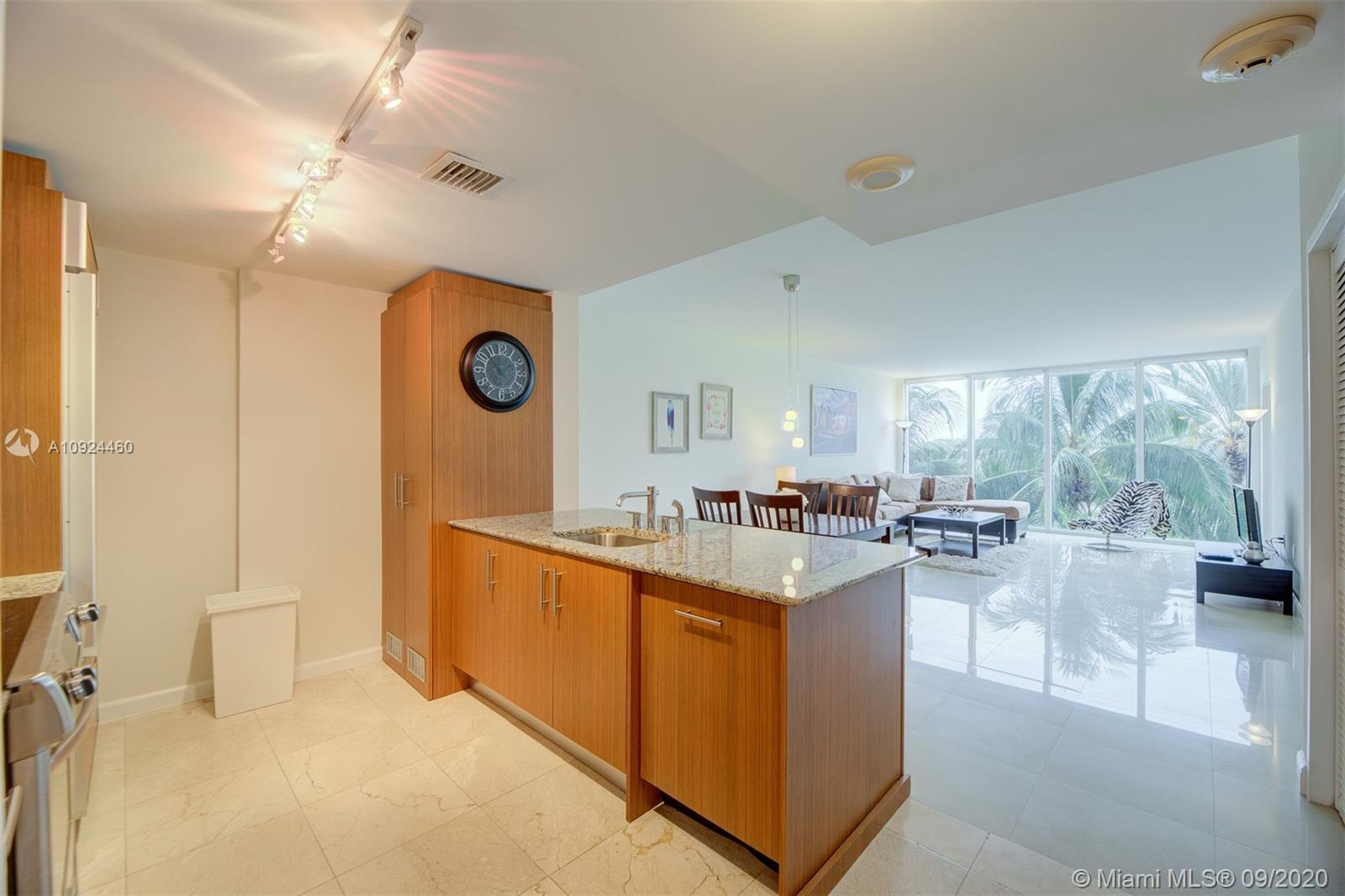 10275 Collins Ave #324 photo09