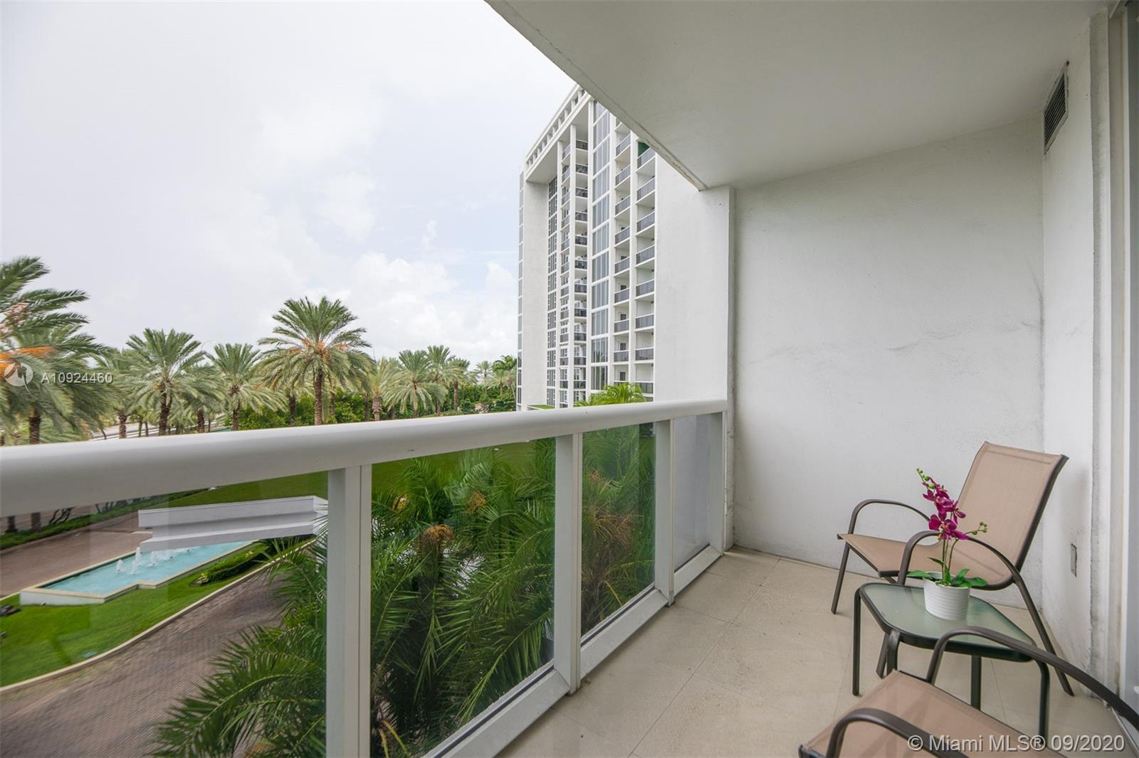 10275 Collins Ave #324 photo021