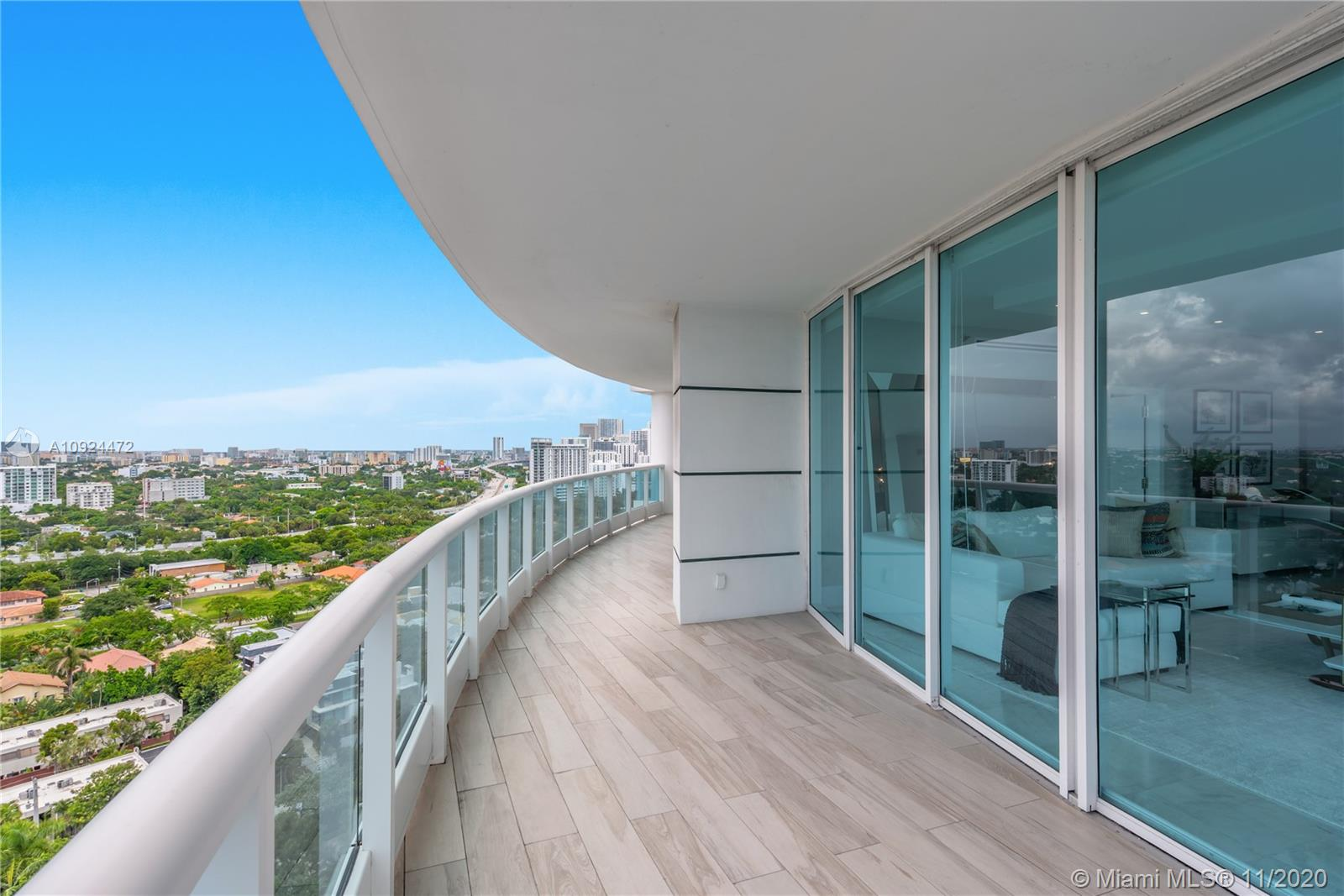 Photo of 2127 Brickell Ave #2305 listing for Sale